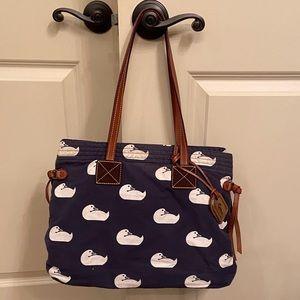 Dooney & Bourke purse. *Rarely used*